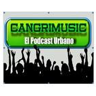 CangriMusic