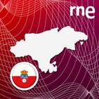 Crónica de Cantabria - Los líderes del PRC y el PP dan por normalizadas sus relaciones tras años de desencuentros....