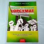 Programa radial de acoso laboral (mobbing laboral).