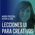 Lecciones UI para Creativos