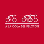Capítulo 23: El paseo triunfal por París. A la Cola del Pelotón: especial Tour, 26 de julio de 2015