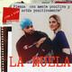 34: En confianza...   #LaMuela   Lyda Cao & Bian (EL B/Los Aldeanos).