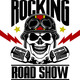 Rocking RoadShow Live: Grass Cippings, Dangerous or Not?