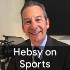 Hebsy on Sports: January 17, 2020