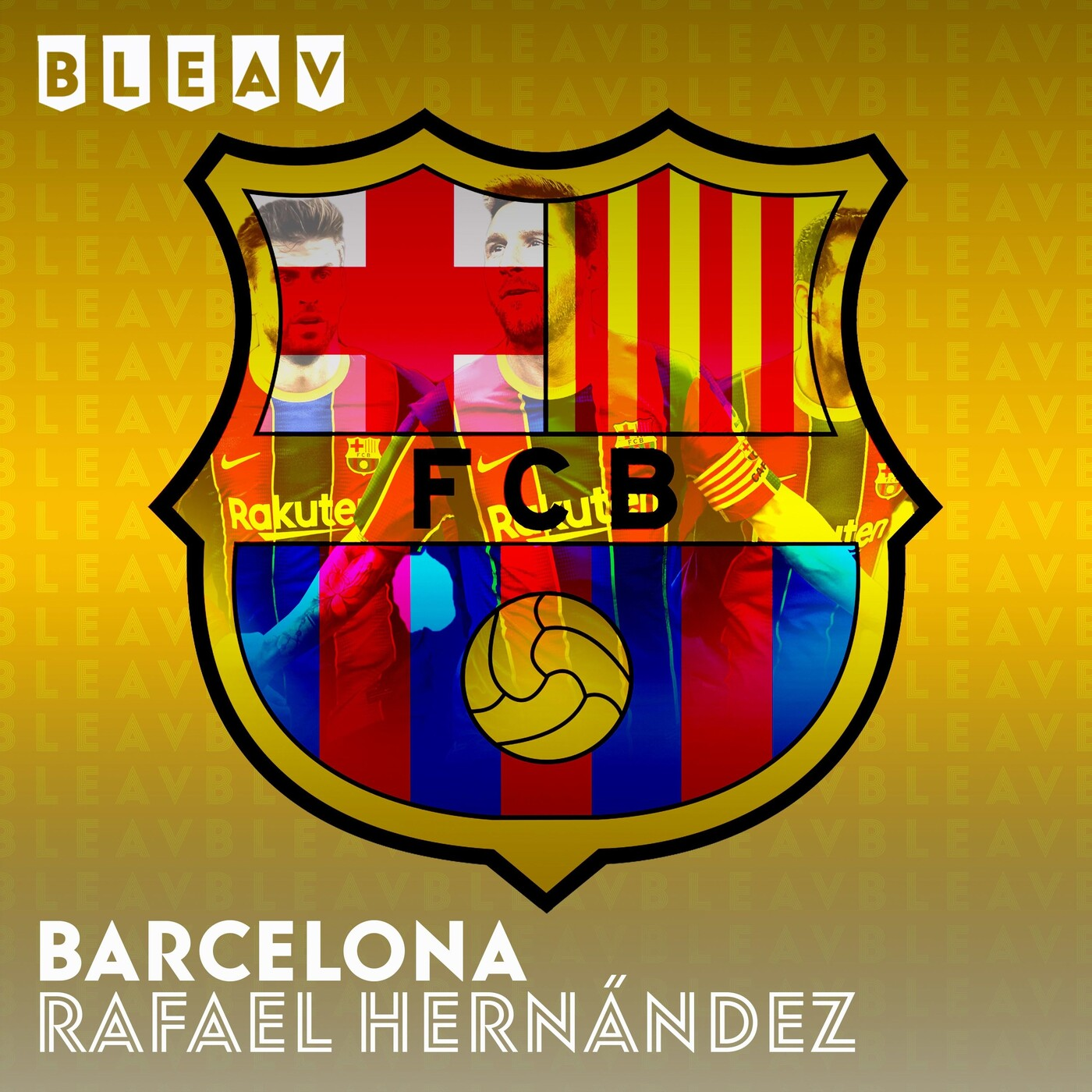 S01E08 - The Risks Of Bartomeu Selling Barcelona's Future to Goldman Sachs