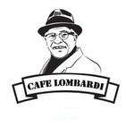 Podcast de Cafe Lombardi