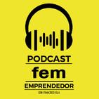 FEMEmprendedor