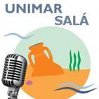 Unimar Sala