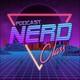 NERDCLASS #09 - Tecnologias que nasceram mortas