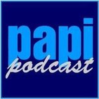 Papipodcast