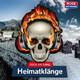 Maerzfeld / Franken: ROCK ANTENNE Heimatklänge