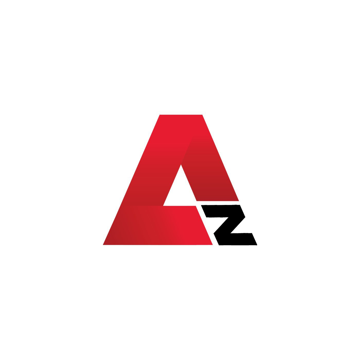 AZ Radio