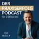062 Mathias Eigl - So geht Recruiting heute Teil 2