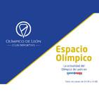 Espacio Olímpico