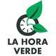 Viento en popa para el puerto de Aratirí y de Monsanto