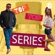 Top Top Series 1. Poco Ortodoxa