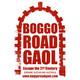 The Colossus of Boggo Road