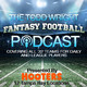 As Predicted Here, Jaguars Trade For A RB; That & More On The Todd Wright Fantasy Football Podcast