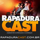 RapaduraCast 560 - Filmes da Netflix em 2018 e a invasão da Locadora Vermelha!
