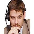Entrevista Mario Gascón - confidente 11-M 2ª Parte