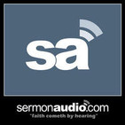Sacrifices - SermonAudio.com