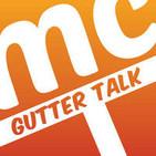 MakingComics.com Gutter Talk Podcast