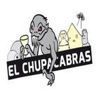 """""""El chupacabras""""; de Ondapolígono"""