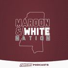 Episode 26: Mississippi State Baseball seeks revenge against Southern Miss