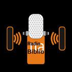 Os nosos primeiros pasiños na Radio