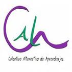 Aporofobia. Microespacios Brújula del Sur 2017