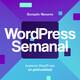 EP89 ¿Merece la pena aprender css si tienes una web con WordPress?