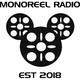 Monoreel Radio #77- Frank and Ollie