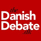 Episode 8: The Left win but remain deeply divided