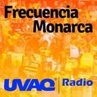 Frecuencia Monarca