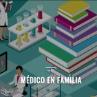Medicos en familia 13/12/2018