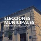 Especial Elecciones Locales 26M 2019