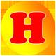 Resumen de Noticias | HechosEcuador| 24 de Septiembre de 2020