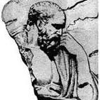 Magisterio Tomista: La eternidad no es lo mismo que el tiempo.