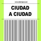 CIUDAD A CIUDAD