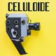 Celuloide 2x21 Tim Burton y actualidad covid19