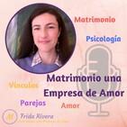 Matrimonio una Empresa de Amor - Presentación