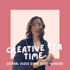 Creative Tea Time avec Ines multipassionnée millennial, fondatrice de This Is Skult