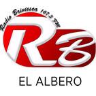 El Albero 2018