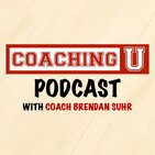 Ep. 177 Coach Nick, BBall Breakdown