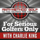 FSGO #23 I Explain How the Masters and a 3 Day School Ignite a Great 2016