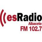 Colectivo 967 en esRadio