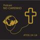 NC#044 - Esposa - O bem e a benevolência do Senhor