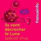 Les grandes pandémies à travers l'Histoire/1ere partie