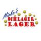 Micke's SchlagerLager – 908 – 2020-07-09 – Steve Lawrences 85:e födelsedag!