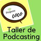 Taller de Introducción al Podcasting